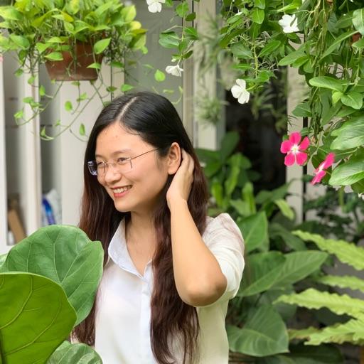 Nguyên Trang